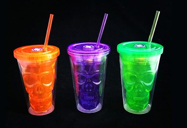 与众不同的杯子不韦德国际手机版中文版不发亮!