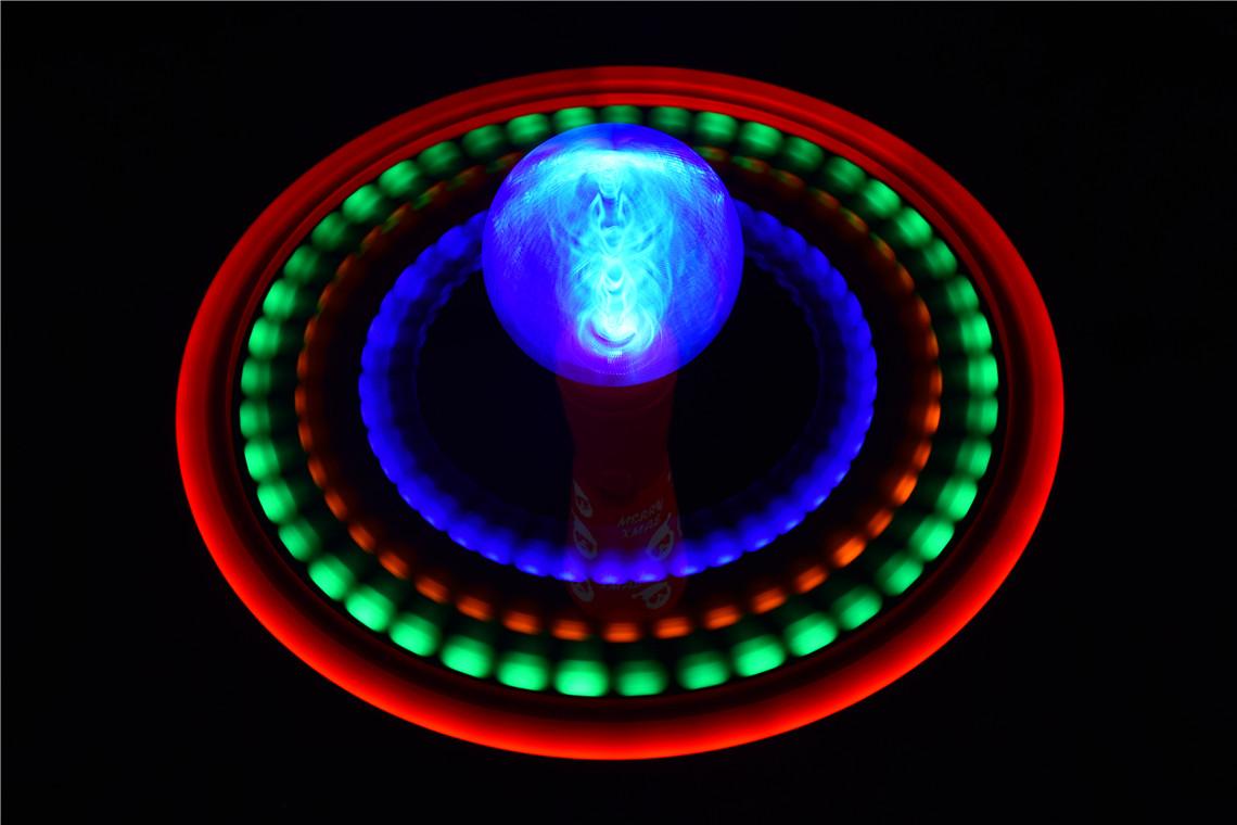 新款LED韦德国际手机版中文版_bv伟德|网址