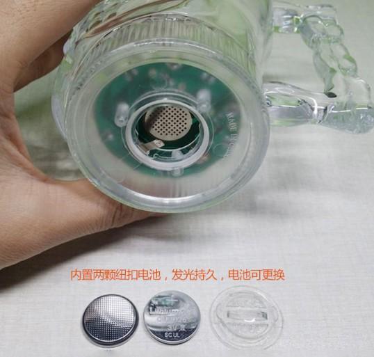 B50500-S3
