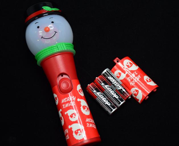圣诞节大转球-混3款_副本5