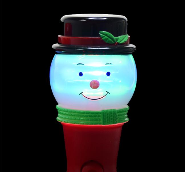 圣诞节大转球-混3款_副本3