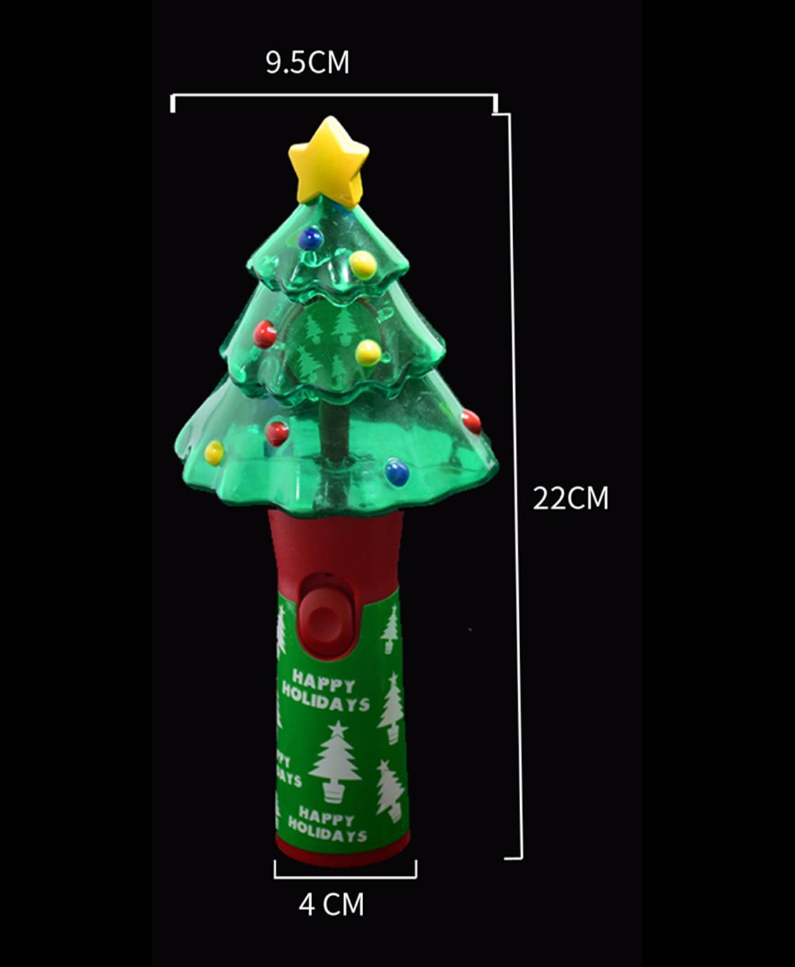 圣诞节大转球-混3款_副本1