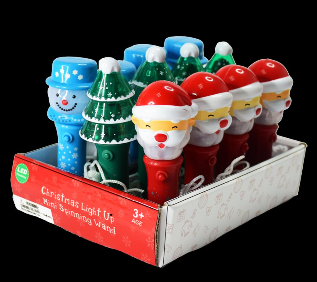 新款圣诞节小转球_副本2
