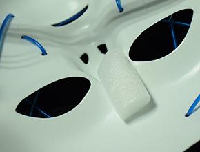EL冷光线面具-3-2