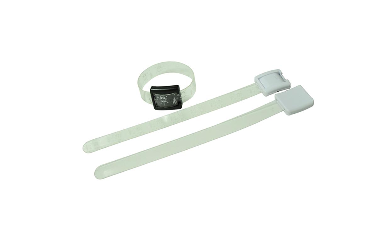 PVC发光手镯-助威道具